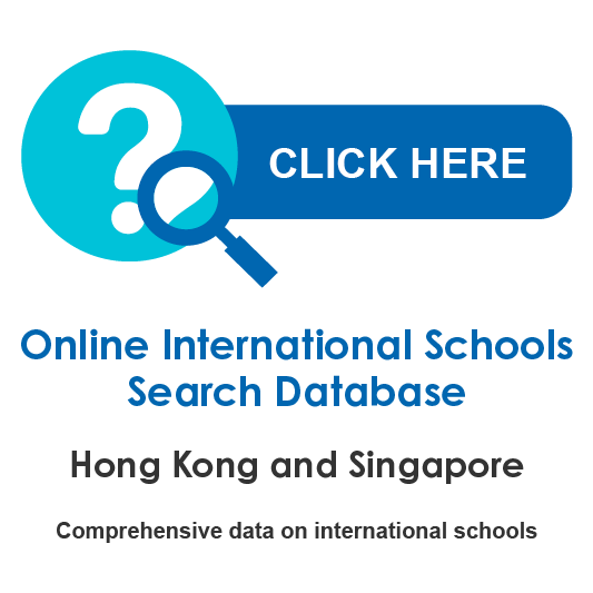 ITS School Search Database