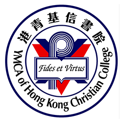 YMCA of Hong Kong Christian College