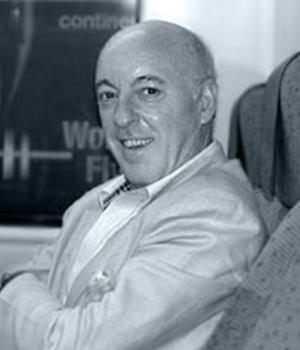 David Russel