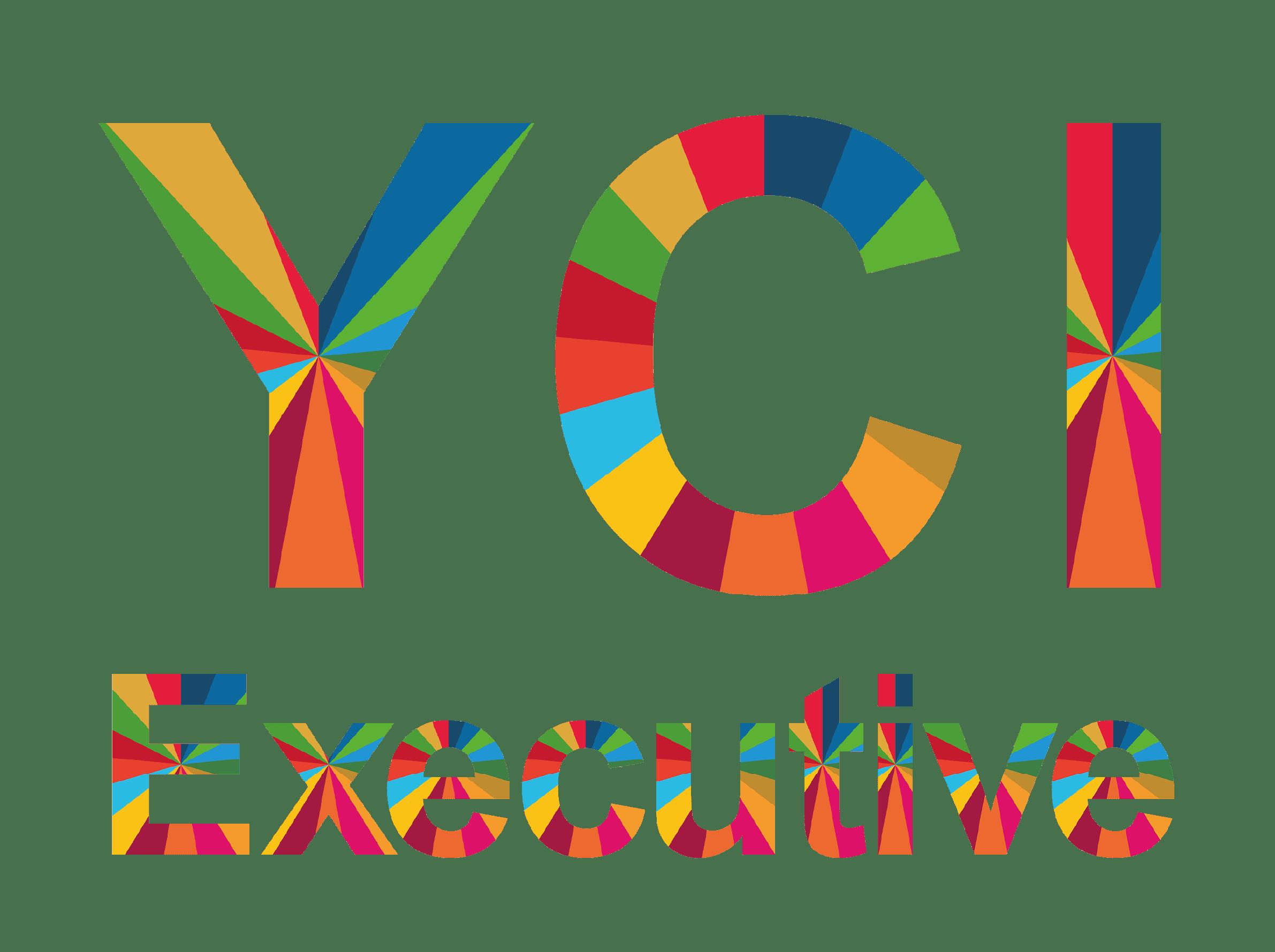 YCI Logo