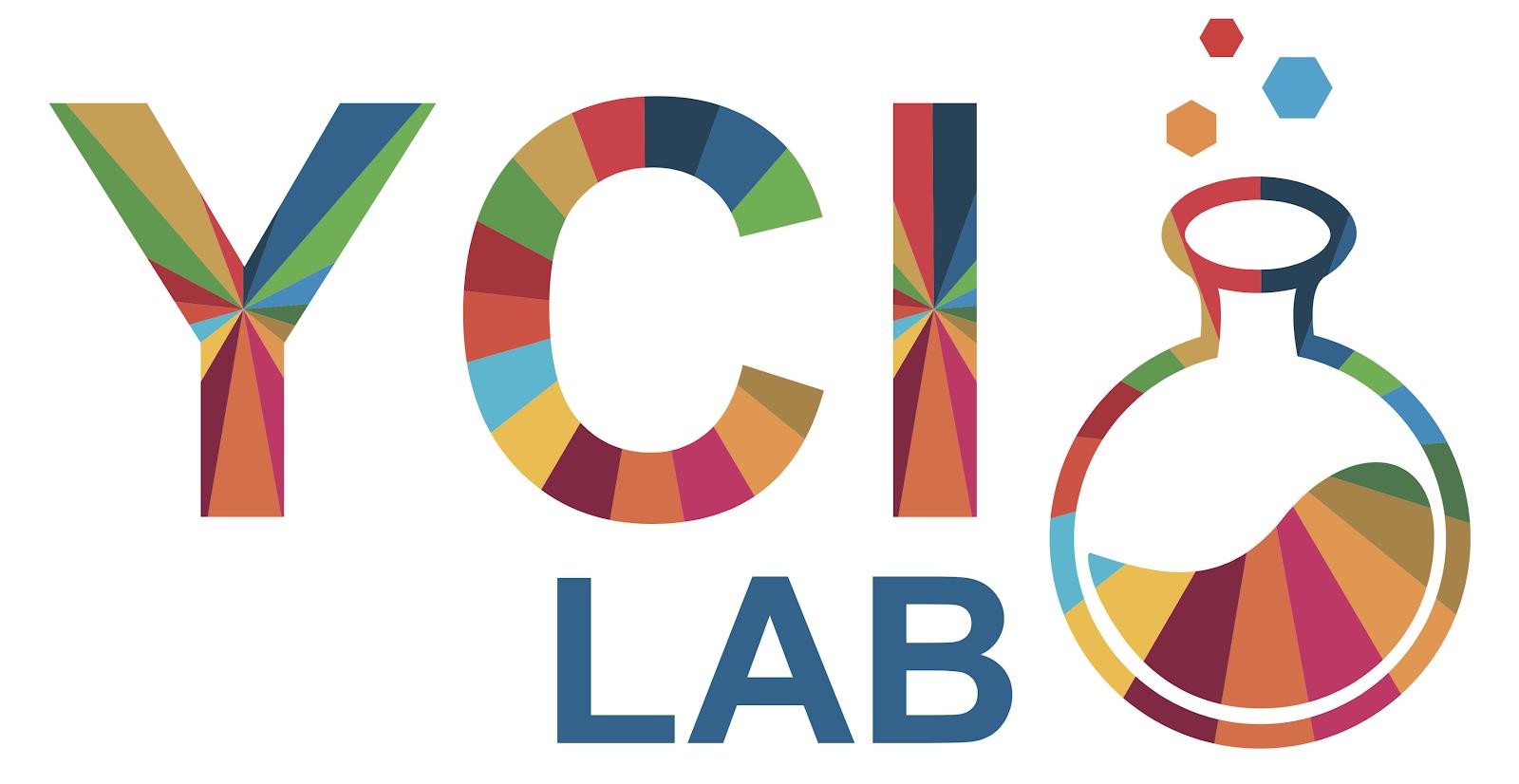 YCI Lab banner
